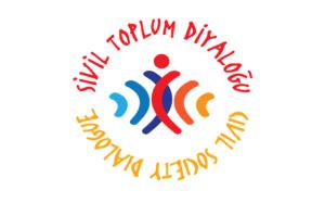 Engelli Ayrımcılığı ile Mücadele Projesi Eğitimi