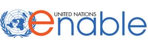 ÖZEV Olarak BM Engelli Hakları Sözleşmesi 9. Taraf Devletler Konferansı'na Katıldık